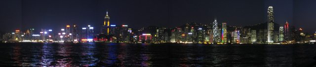 HK night skyline3