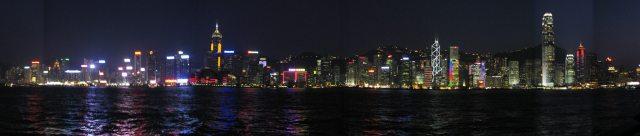 HK night skyline3