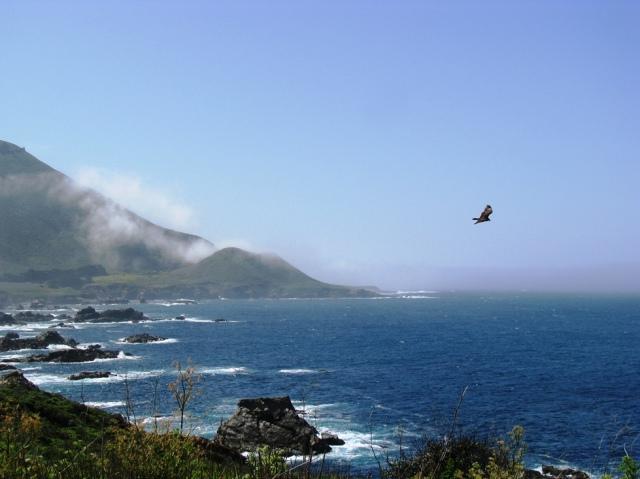 The Big Sur