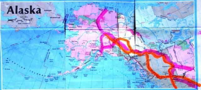 Alaska 2008-10