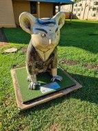 Legal Koala
