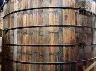 Big Barrel