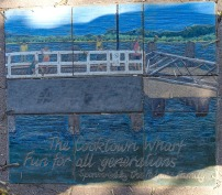 Cooktown-36