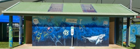 Cooktown-58