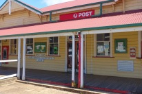 Cooktown-76