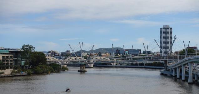 Kirilpa Bridge