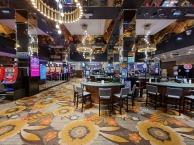 Mindil Beach Casino