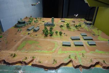 Darwin Coastal Defense
