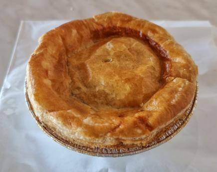 Maet Pie